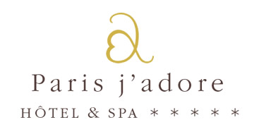 Blog Hotel Paris j'Adore Hôtel & Spa - Pleasure is the ultimate rebellion